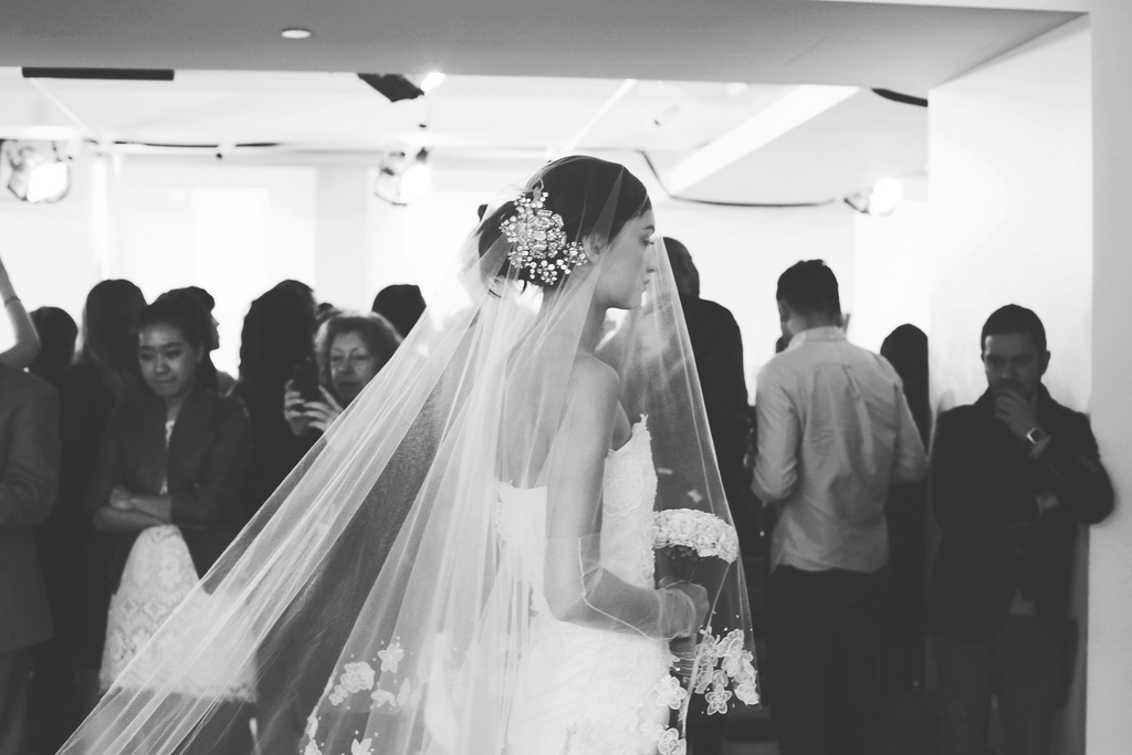 Odlr-bridal-spring-2014-wedding-dresses-1.full