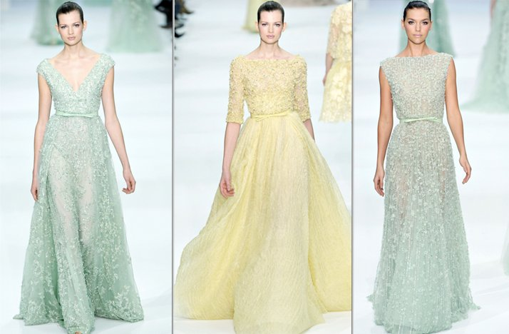 Spring-wedding-dress-inspiration-elie-saab.full