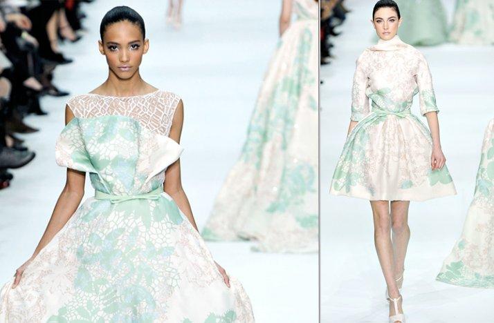 Printed-wedding-dresses-2012-briodal-gown-trends-elie-saab.full