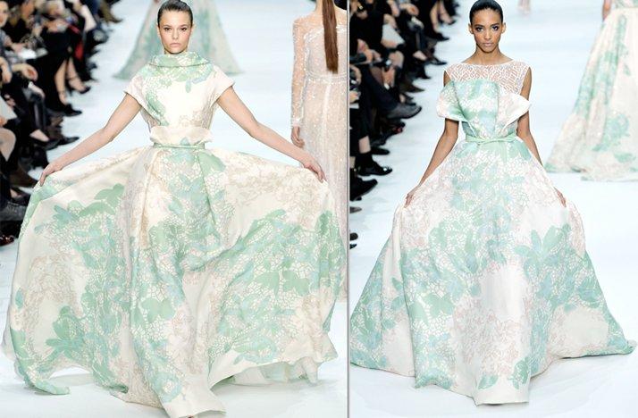 2012-couture-elie-saab-printed-wedding-dresses.full