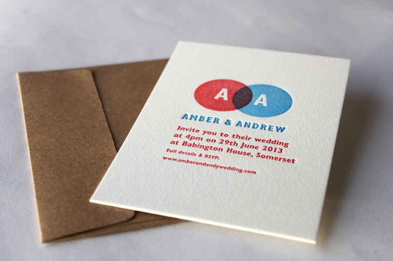Letterpress-vendiagram-wedding-invites.full