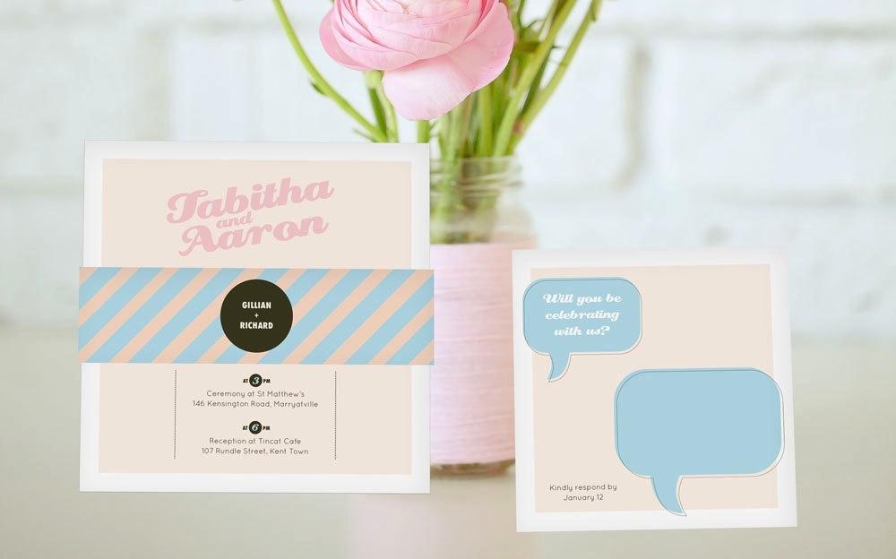 Pastel-retro-wedding-invitations.full