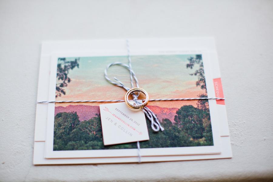 Romantic-sunset-wedding-invitations.full