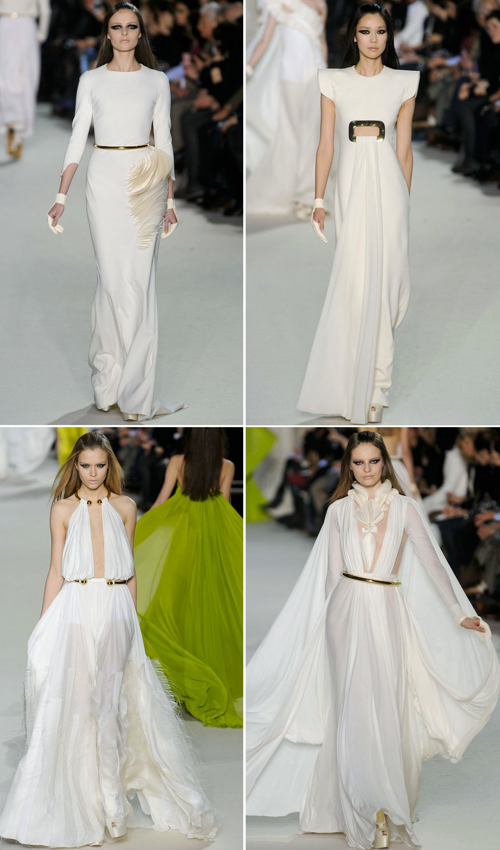 Stephane-rolland-wedding-dress-inspiration-spring-2012-couture.full