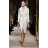Winter-wedding-coat-spring-2012-couture-collections.square