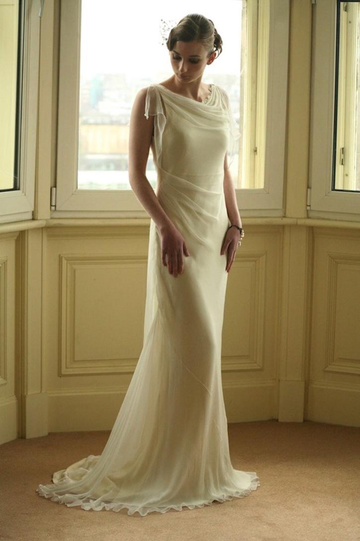 1930s-wedding-dress-nm2.full