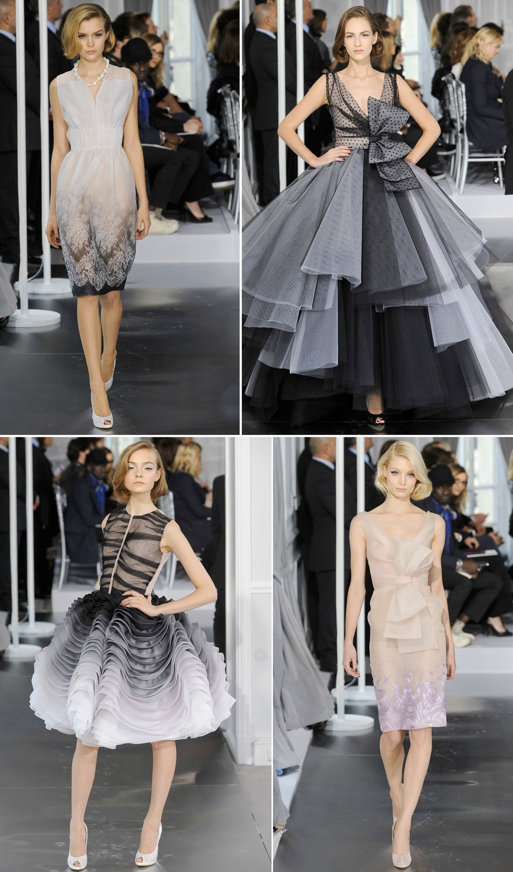 Christian-dior-couture-spring-2012-wedding-dress-ideas.full