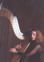 photo of Harpnotes