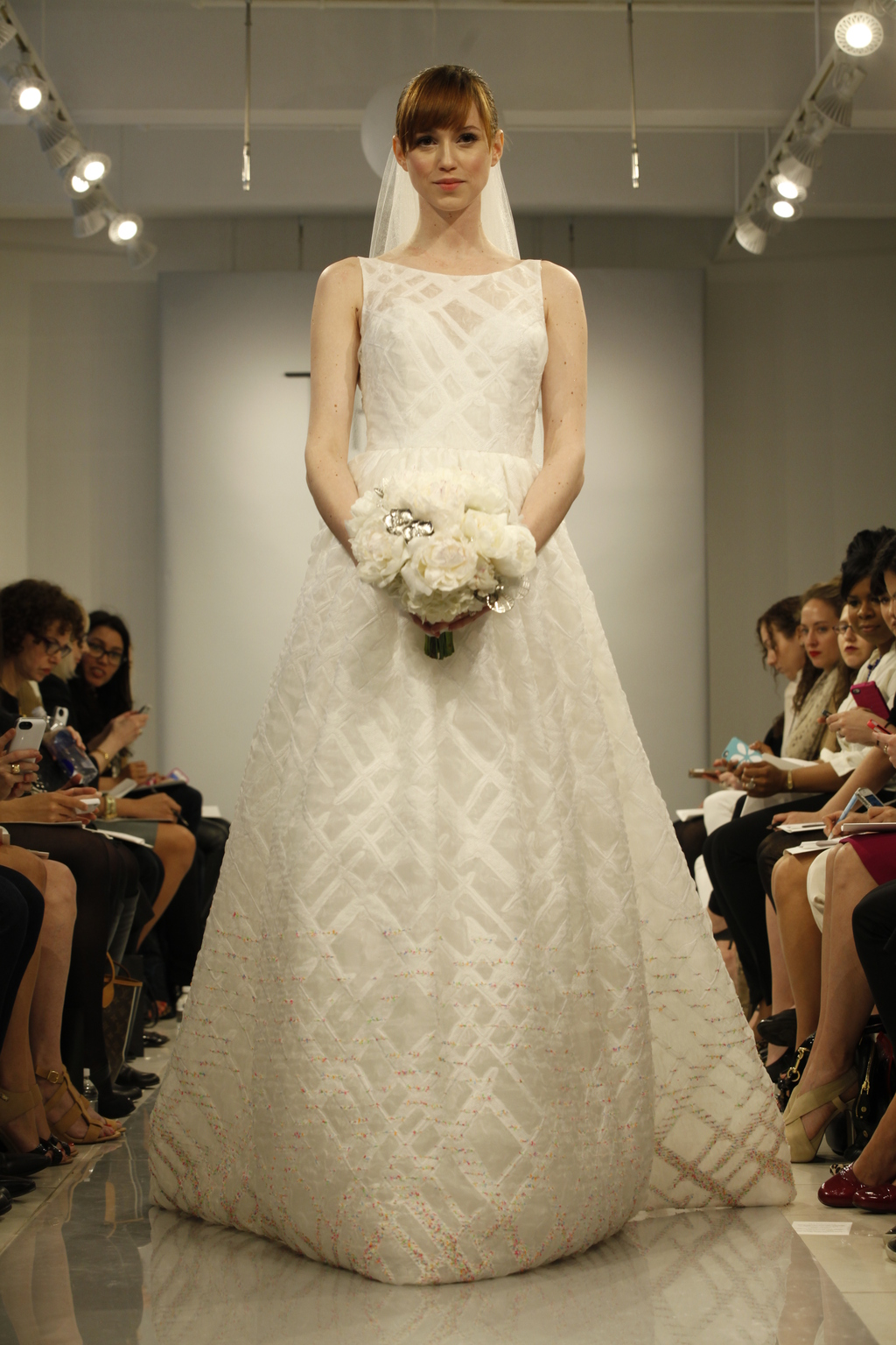 Theia-spring2014-wedding-dress-bridal-gown-bella.full