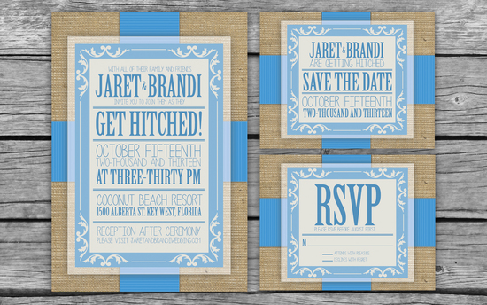 photo of burlap-invite-img