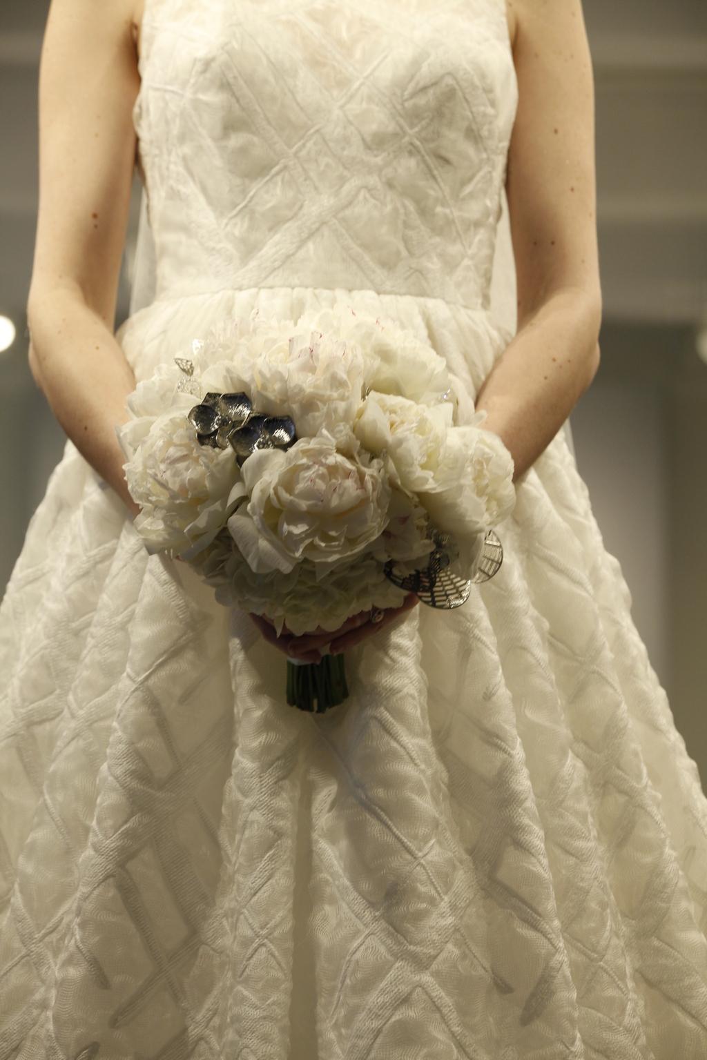 Theia-spring2014-wedding-dress-bridal-gown-bella-detail.full