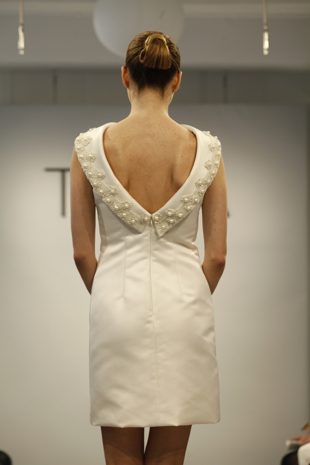 Theia-spring2014-wedding-dress-bridal-gown-betty-back.full