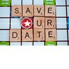 Unique-save-the-dates-wedding-invitations-board-games.square
