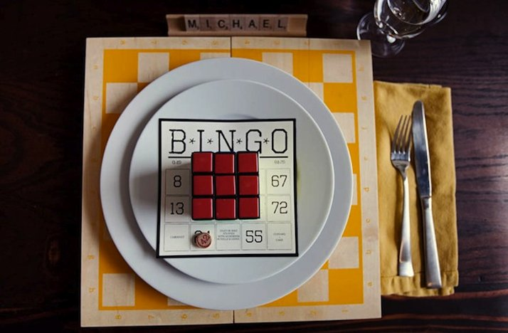 Bingo-themed-wedding-reception-place-setting.full