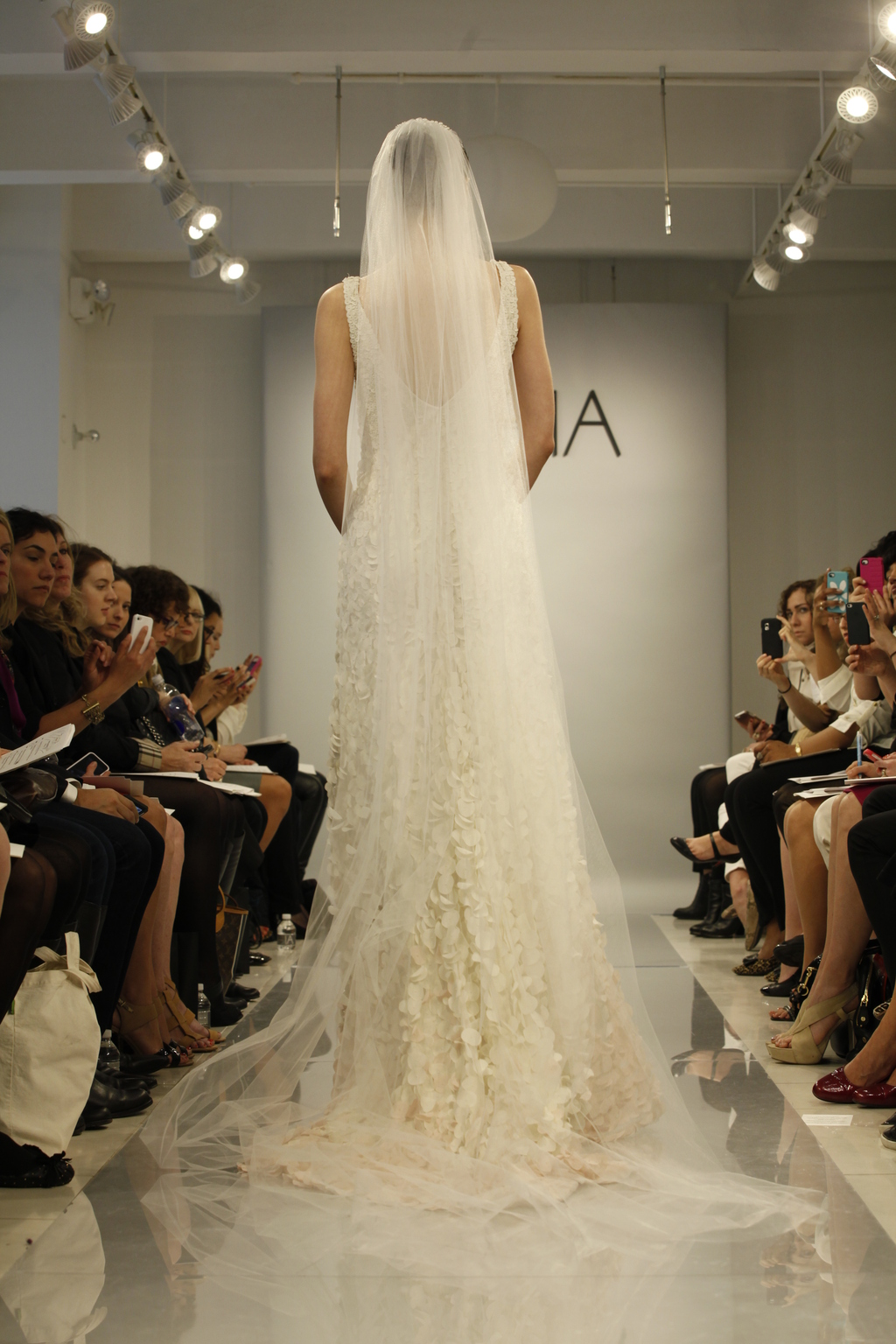 Theia-spring2014-wedding-dress-bridal-gown-emma-back.full