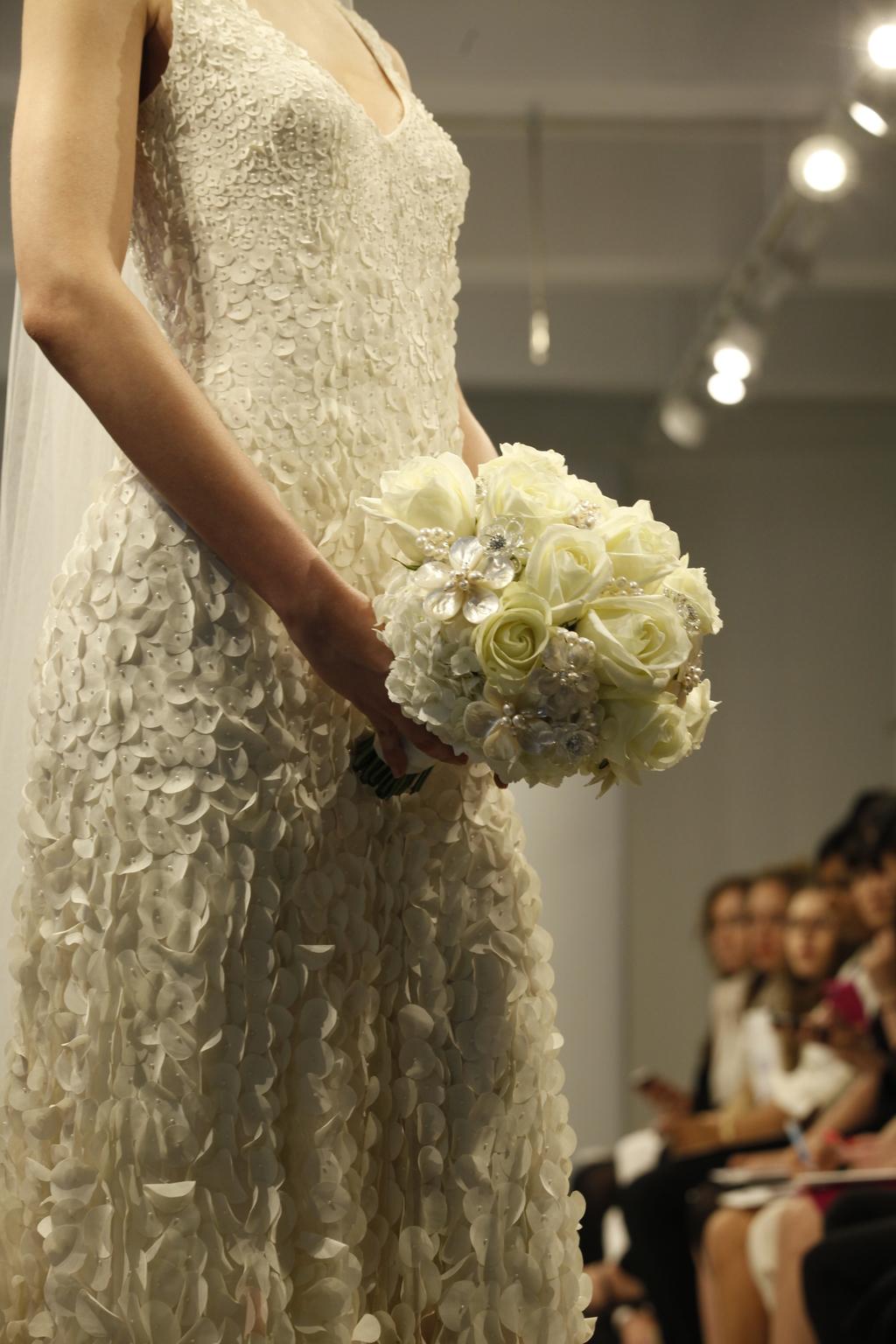 Theia-spring2014-wedding-dress-bridal-gown-emma-detail.full