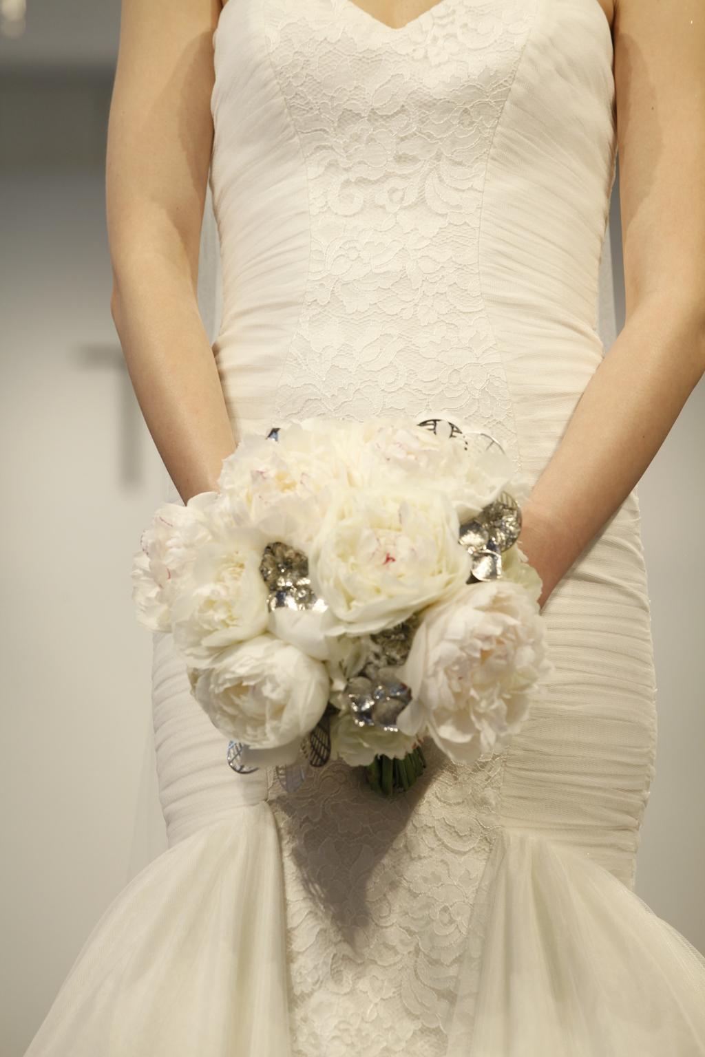 Theia-spring2014-wedding-dress-bridal-gown-faith-detail.full