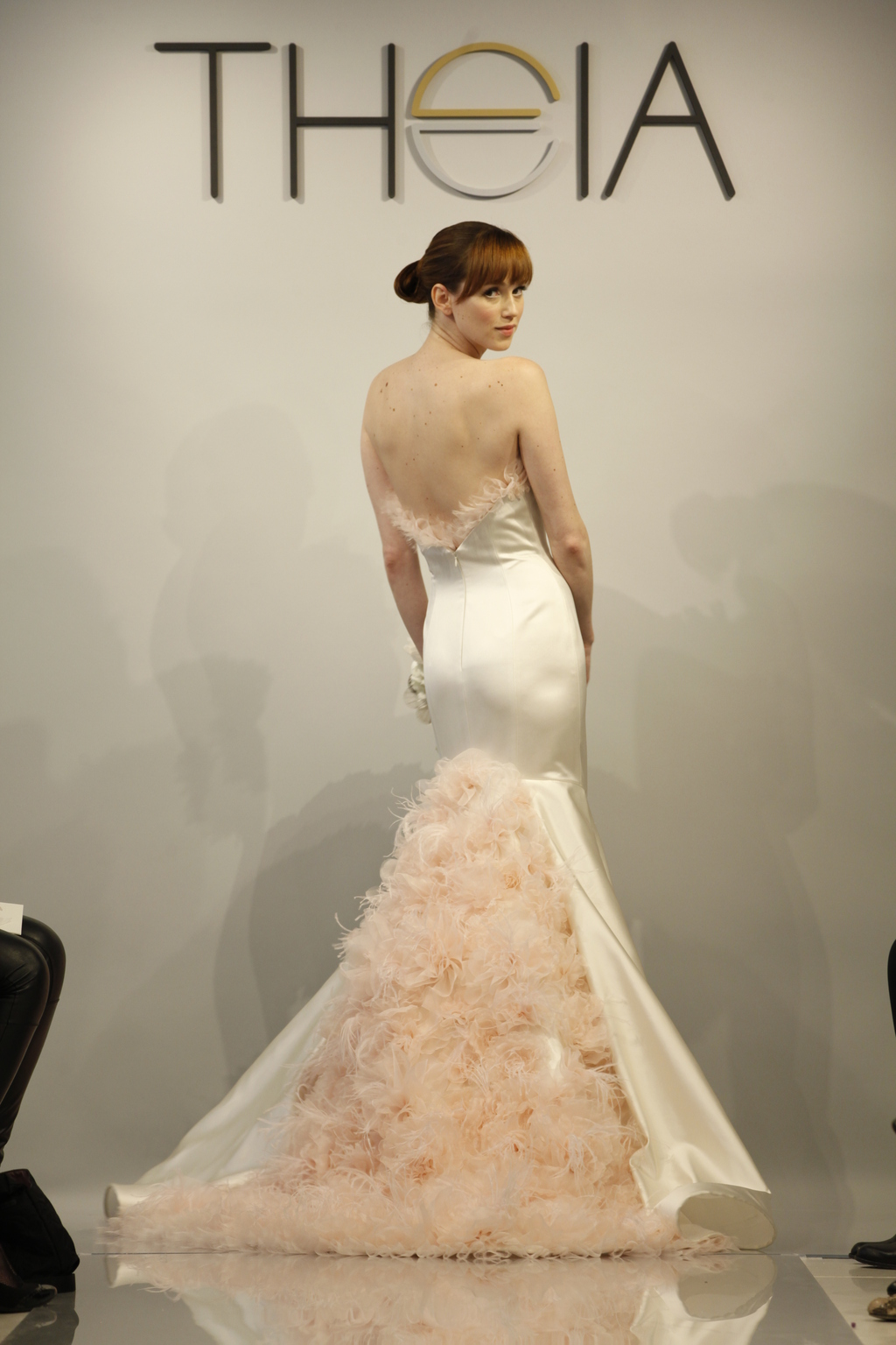 Theia-spring2014-wedding-dress-bridal-gown-flora-back-2.full