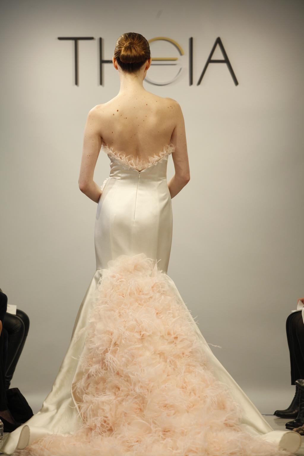 Theia-spring2014-wedding-dress-bridal-gown-flora-back.full