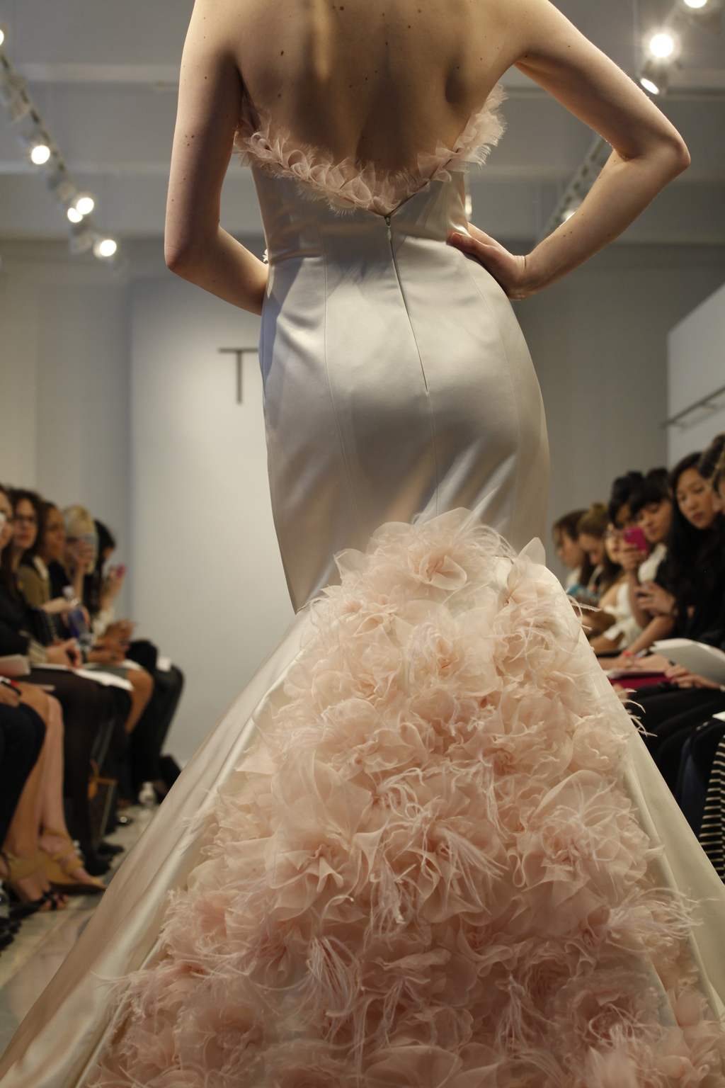 Theia-spring2014-wedding-dress-bridal-gown-flora-detail.full