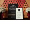 Black-white-red-wedding-invitations-board-game-themed.square
