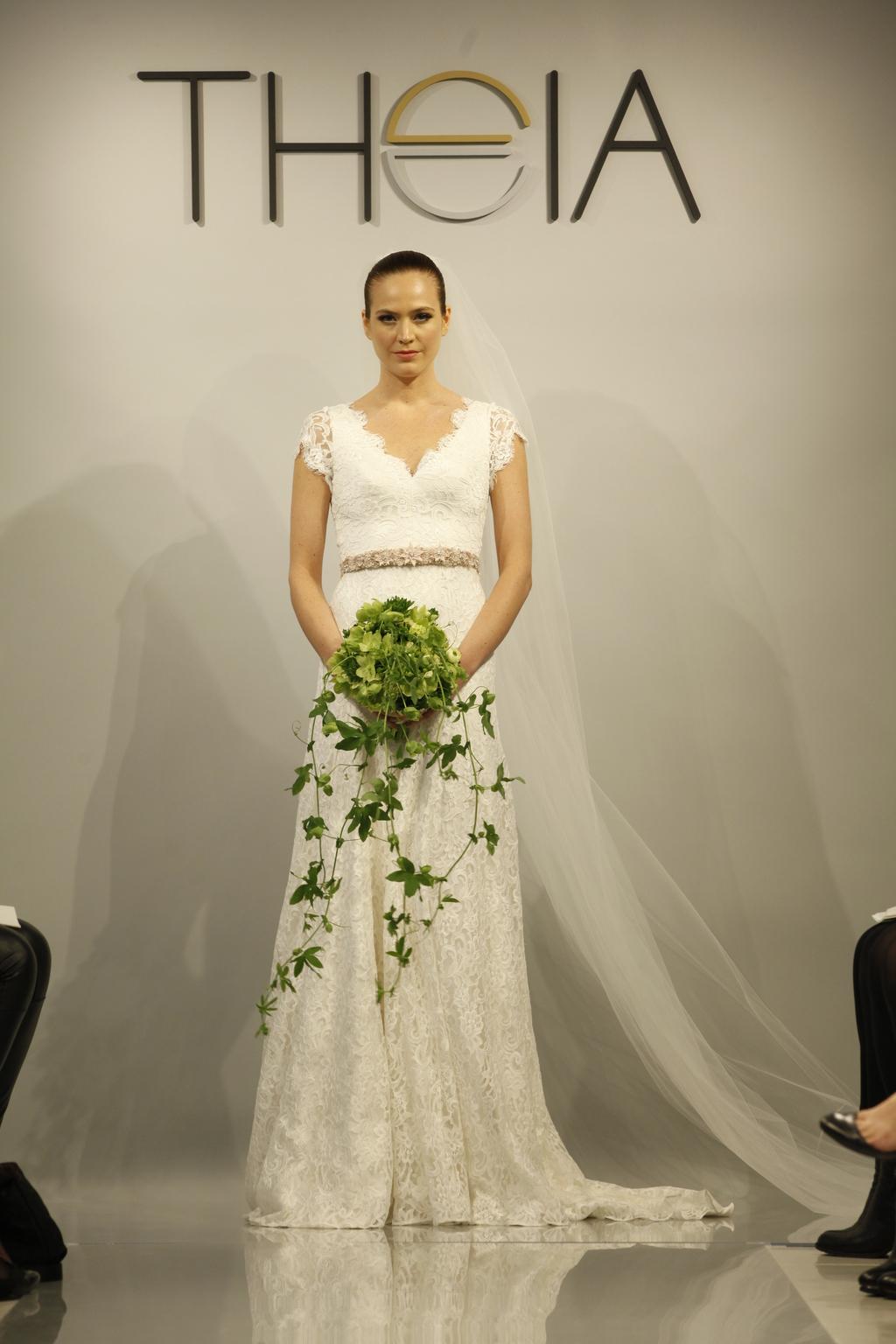 Theia-spring2014-wedding-dress-bridal-gown-louise.full