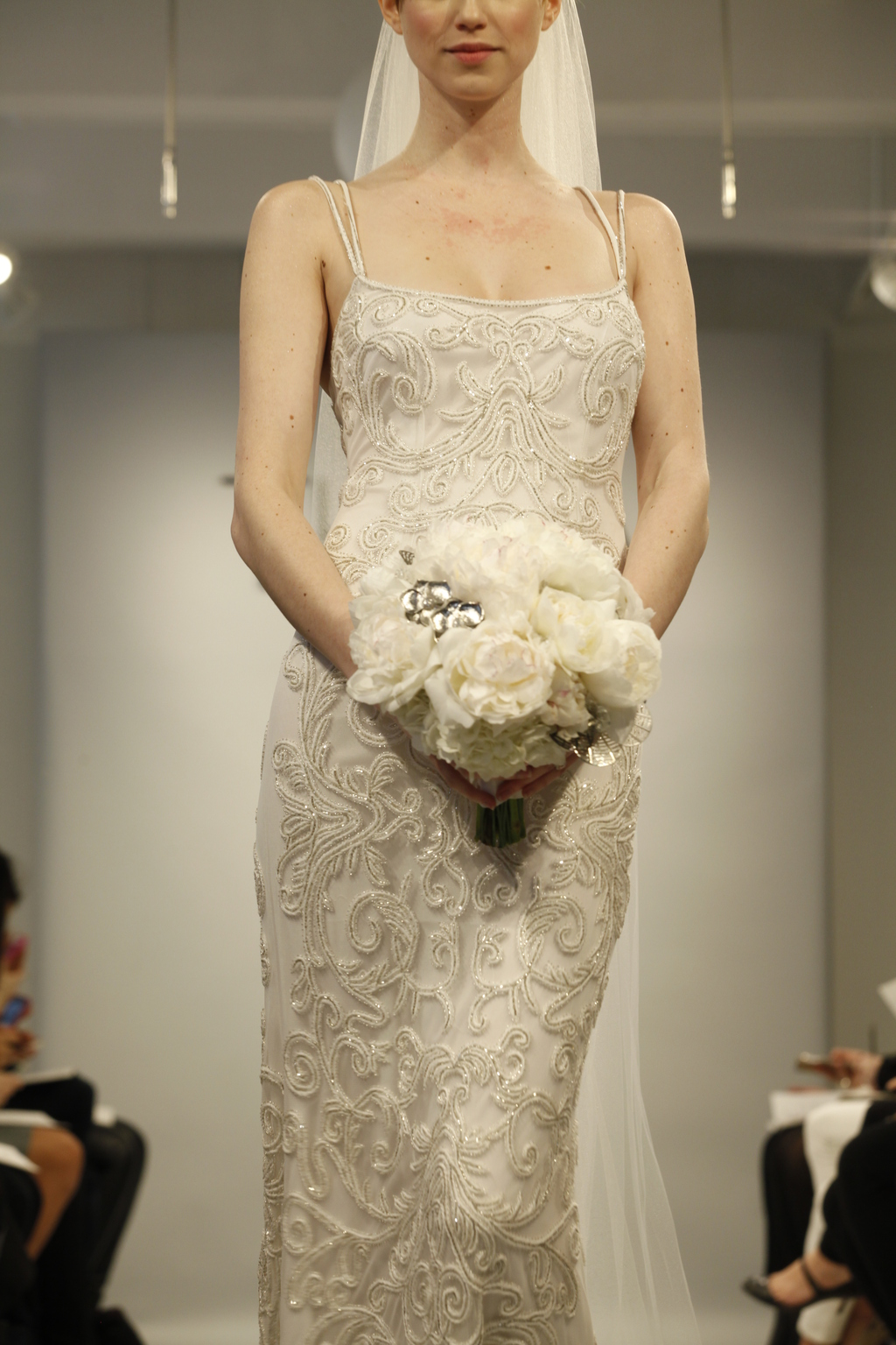 Theia-spring2014-wedding-dress-bridal-gown-nicole-detail.full