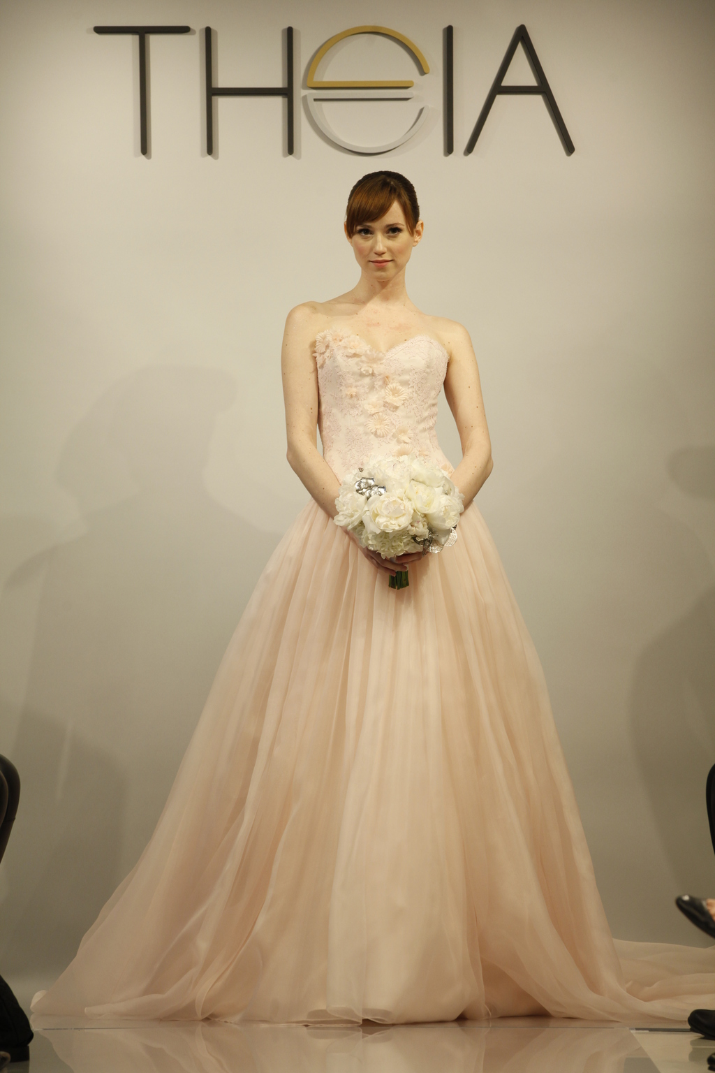 Theia-spring2014-wedding-dress-bridal-gown-rose.full