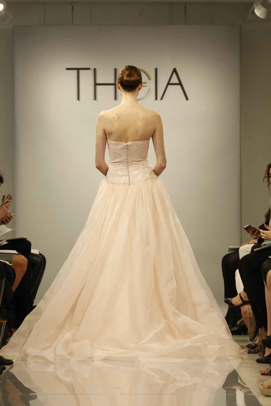 Theia-spring2014-wedding-dress-bridal-gown-rose-back.full