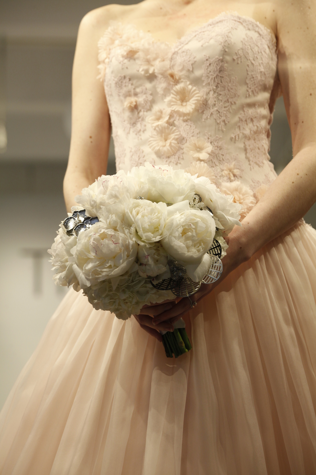 Theia-spring2014-wedding-dress-bridal-gown-rose-detail.full