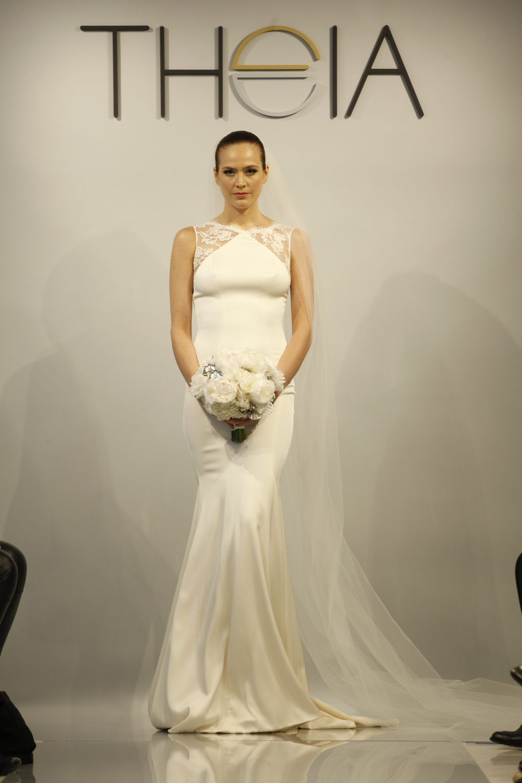 Theia-spring2014-wedding-dress-bridal-gown-taylor.full