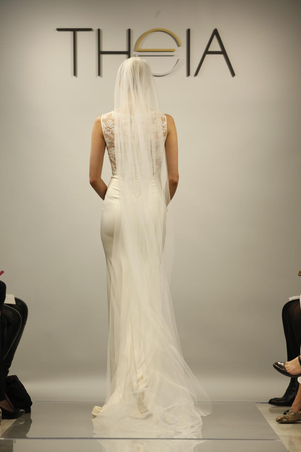 Theia-spring2014-wedding-dress-bridal-gown-taylor-back.full