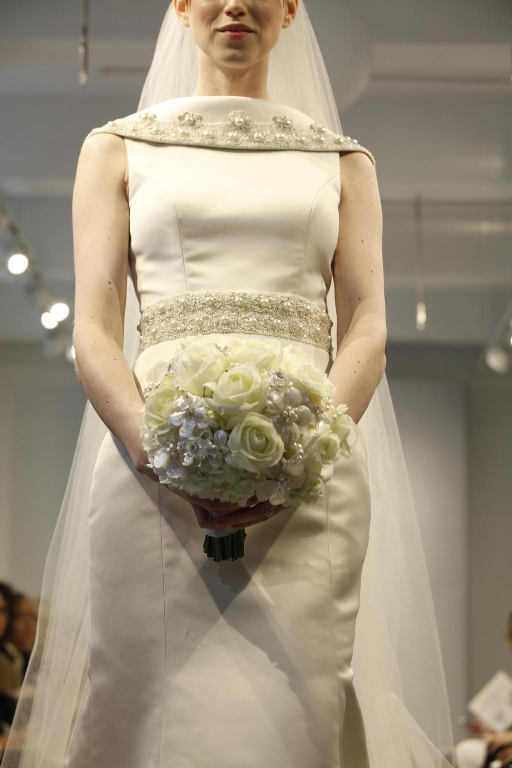 Theia-spring2014-wedding-dress-bridal-gown-victoria-detail.full