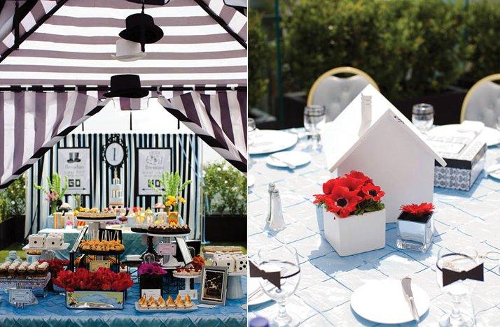 Themed-wedding-ideas-monopoly-wedding-reception-decor-2.full