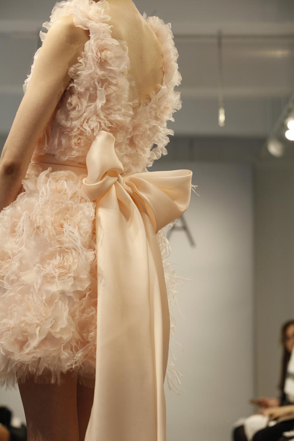 Theia-spring2014-wedding-dress-bridal-gown-viola-back.full