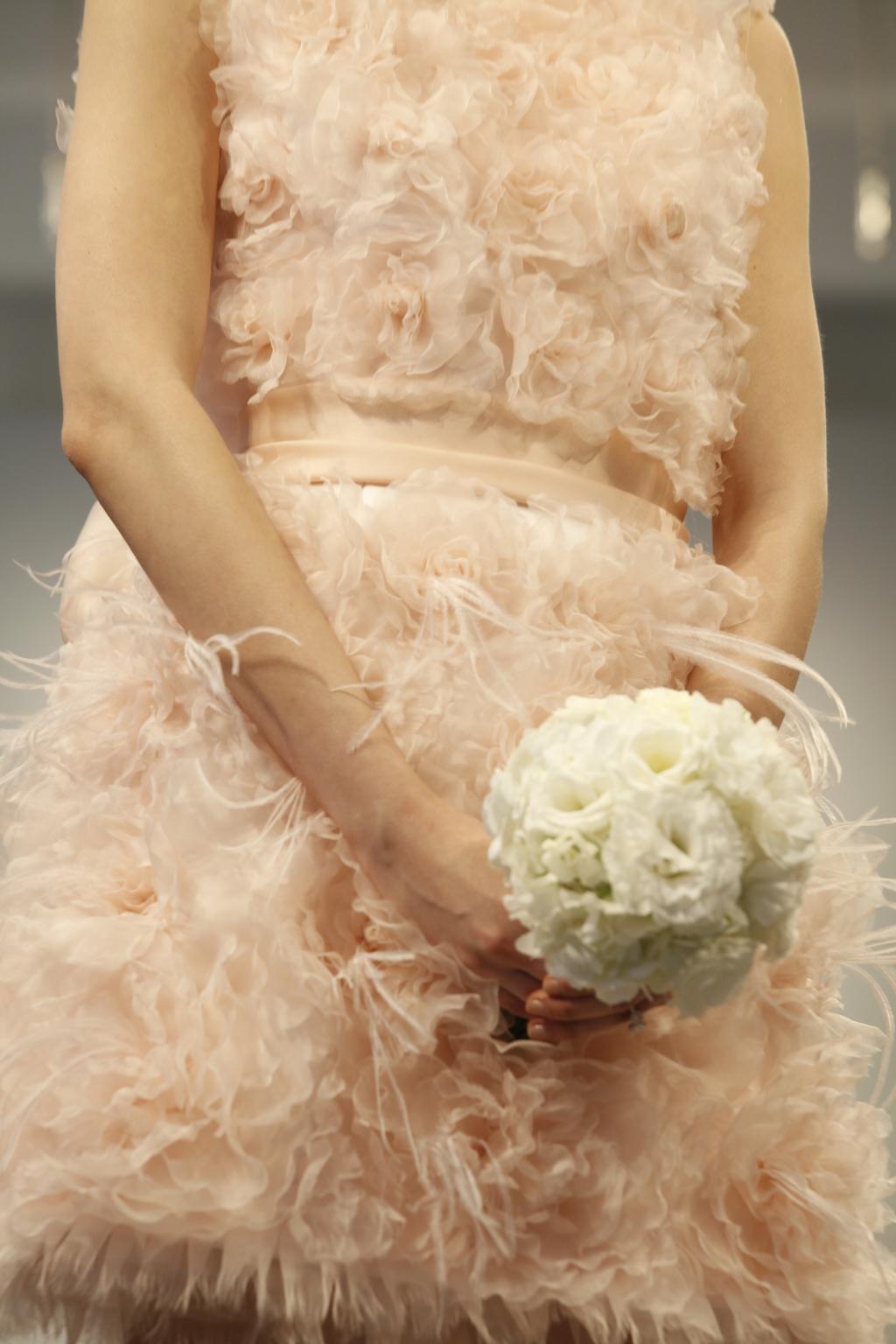 Theia-spring2014-wedding-dress-bridal-gown-viola-detail.full