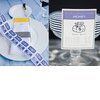 Themed-wedding-ideas-monopoly-blue-yellow-tablescape.square