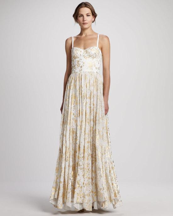 Metallic-wedding-guest-dresses-gold-cream-alice-and-olivia.medium_large