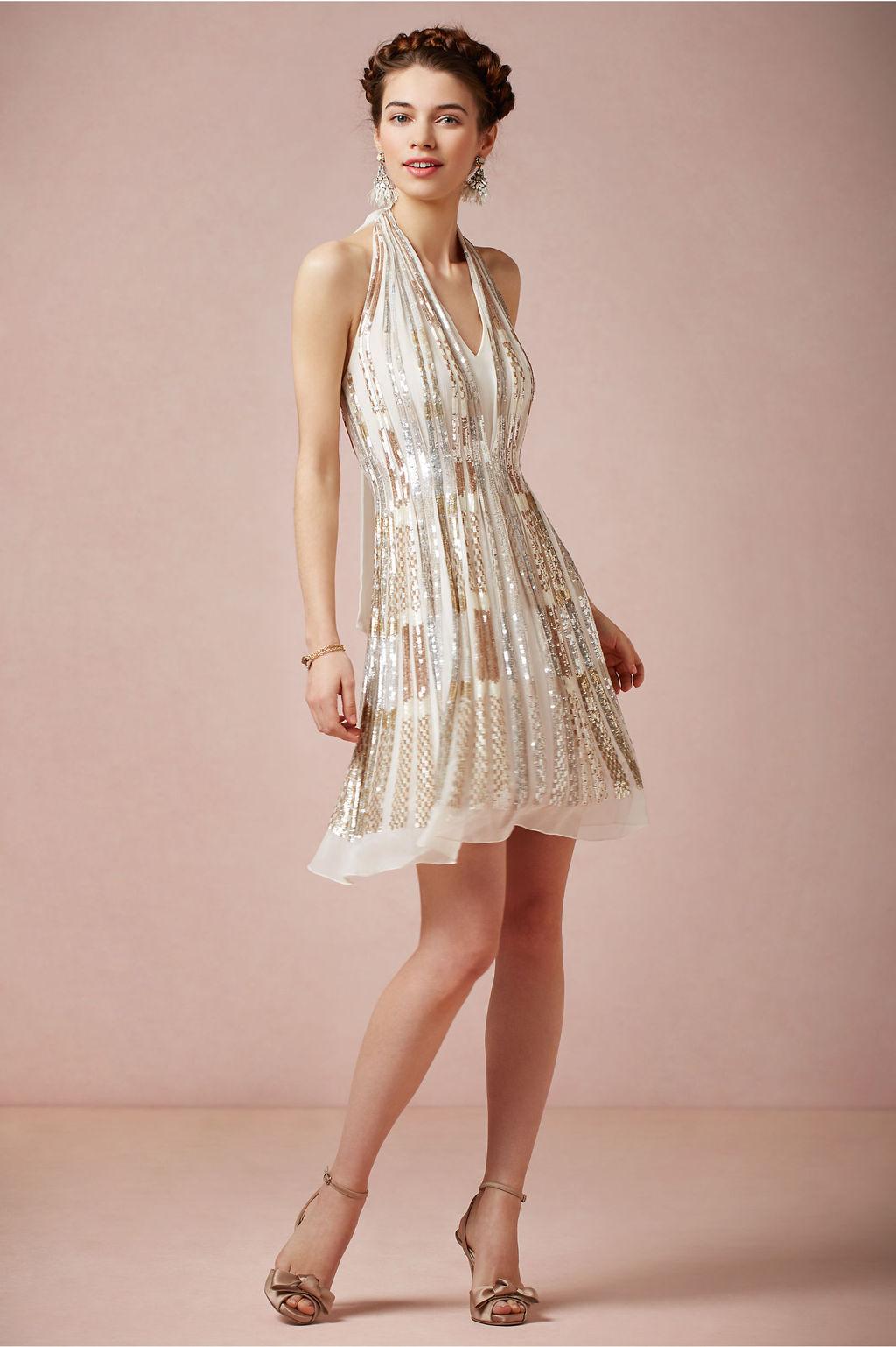 Twila-sparkle-wedding-guest-dress-by-bhldn.full