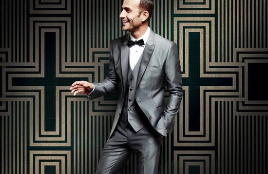 Dapper-grooms-attire-d-and-g-silver-gray-suit.medium_large