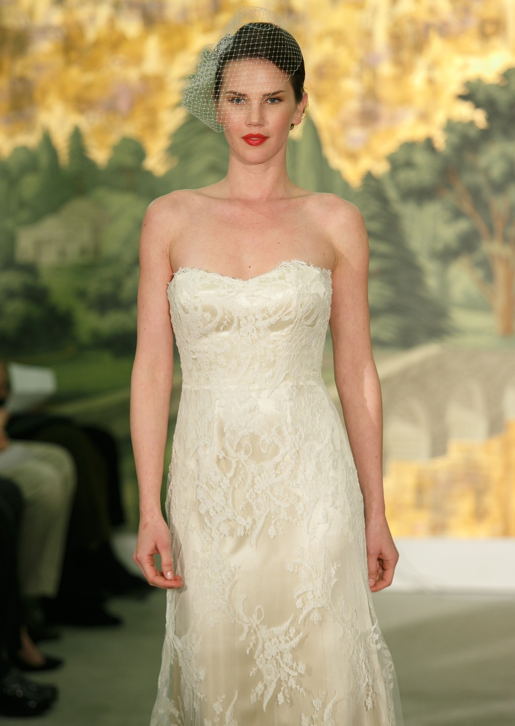 Wedding-dress-by-anne-barge-spring-2014-bridal-narcisse.full