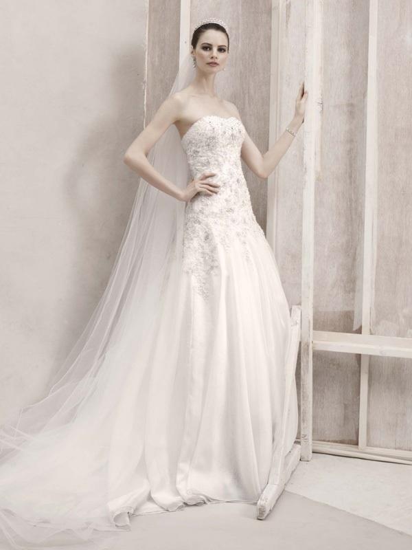 2012-wedding-dress-oleg-cassini-bridal-gowns-ct424.full
