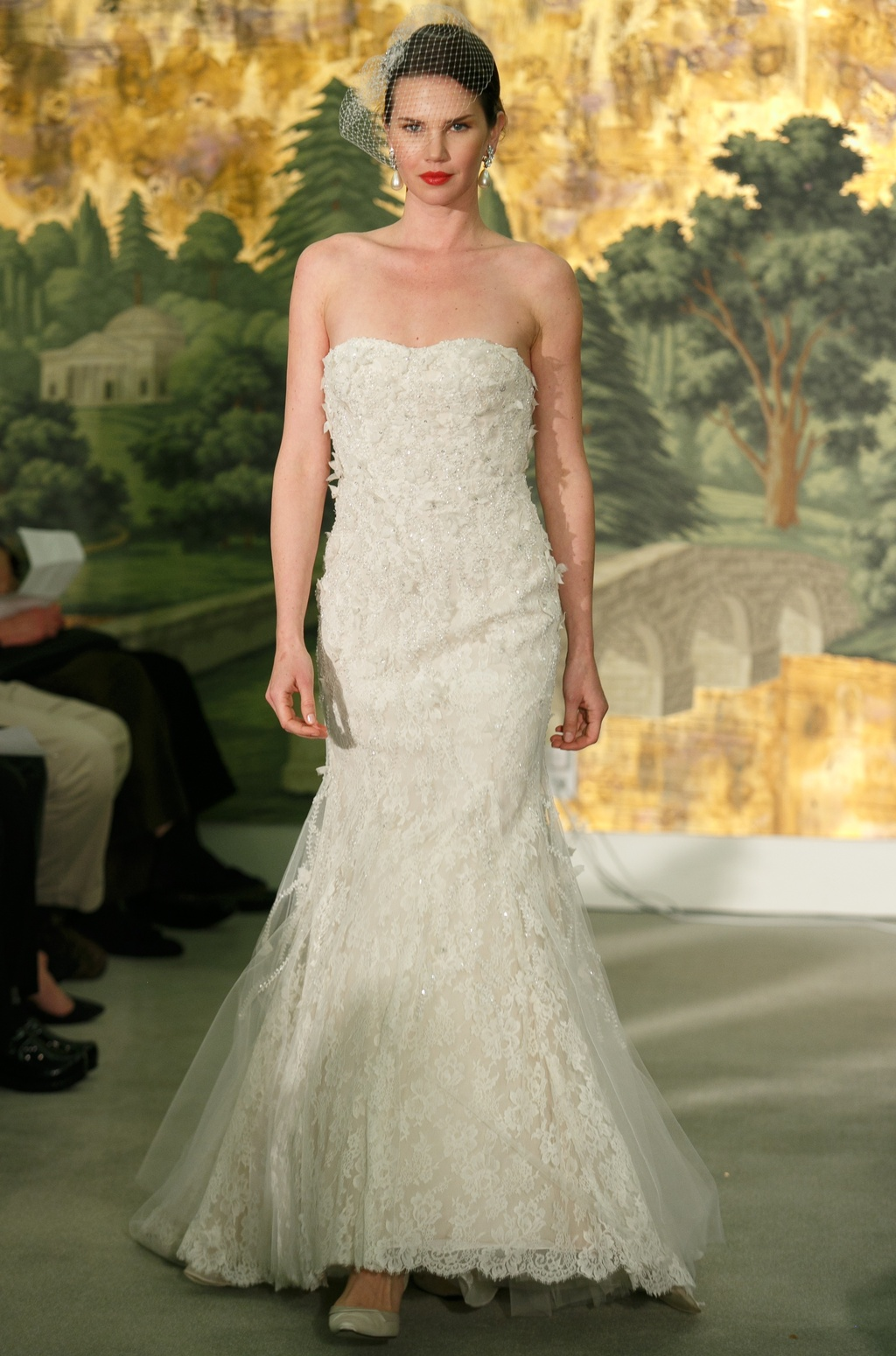 Wedding-dress-by-anne-barge-spring-2014-bridal-coriandre.full