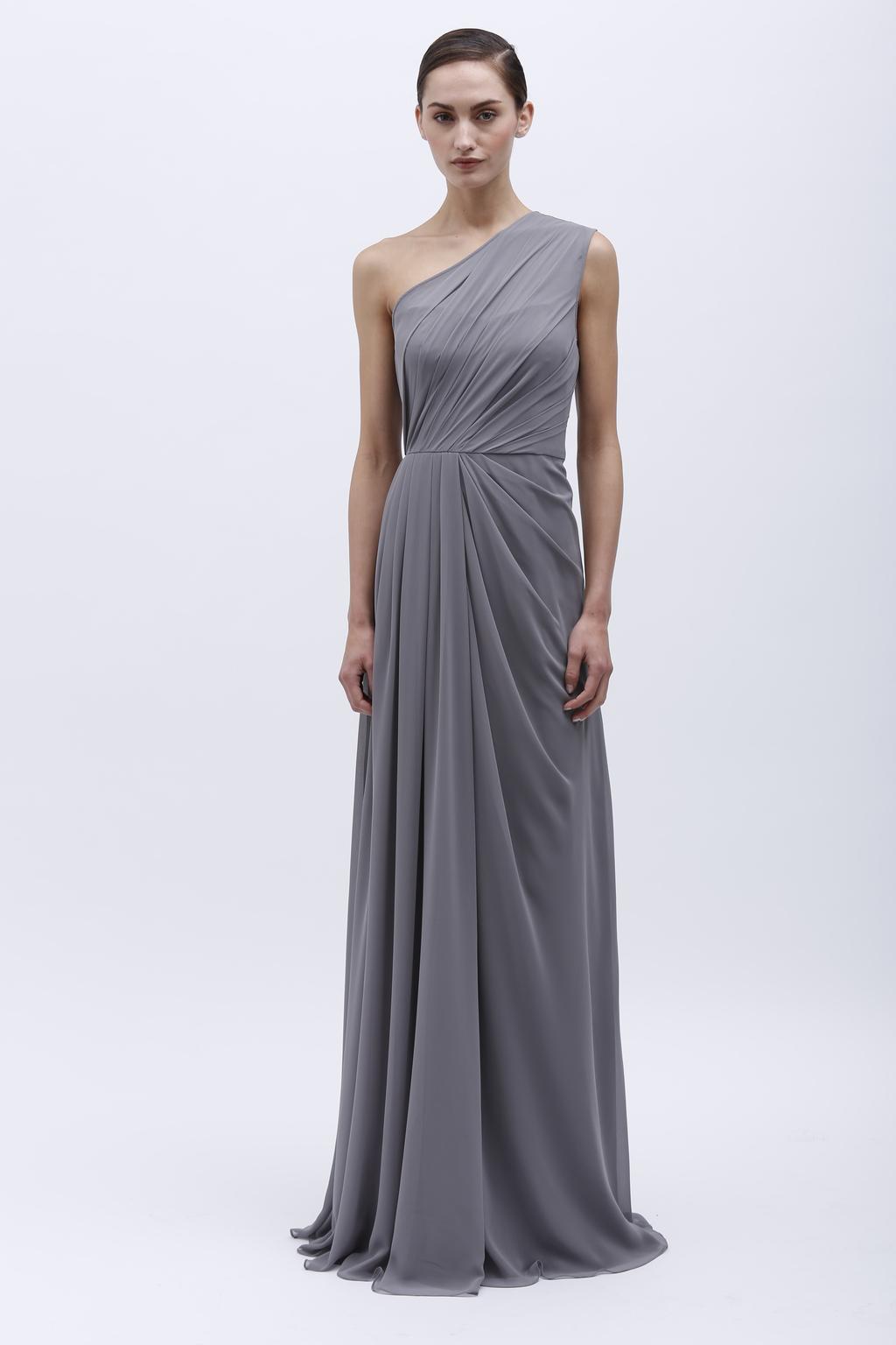 Monique-lhuillier-spring-2014-bridesmaid-dress-0450134_slate.full