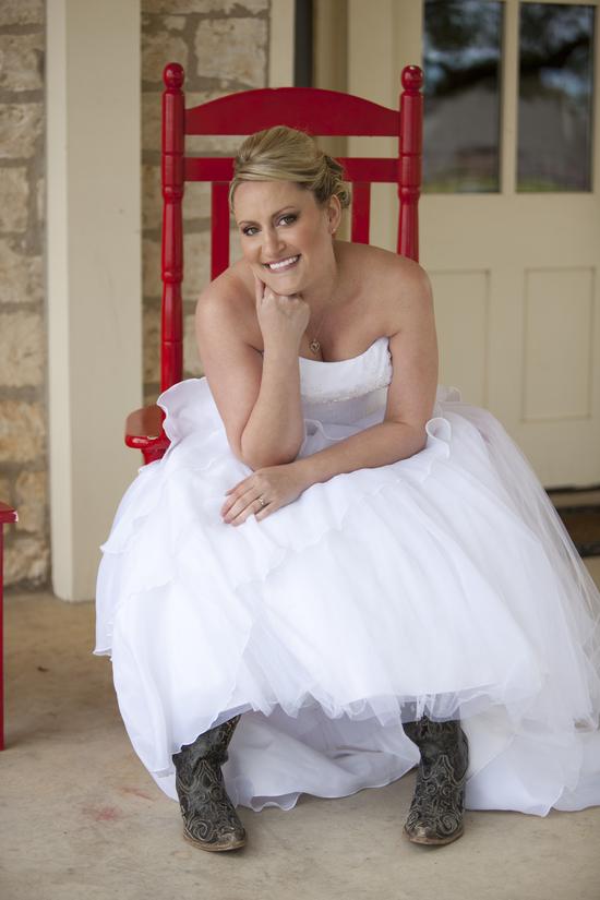 photo of Flair Austin