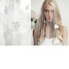 Sheer-tulle-bridal-veil-flower-embellished.square
