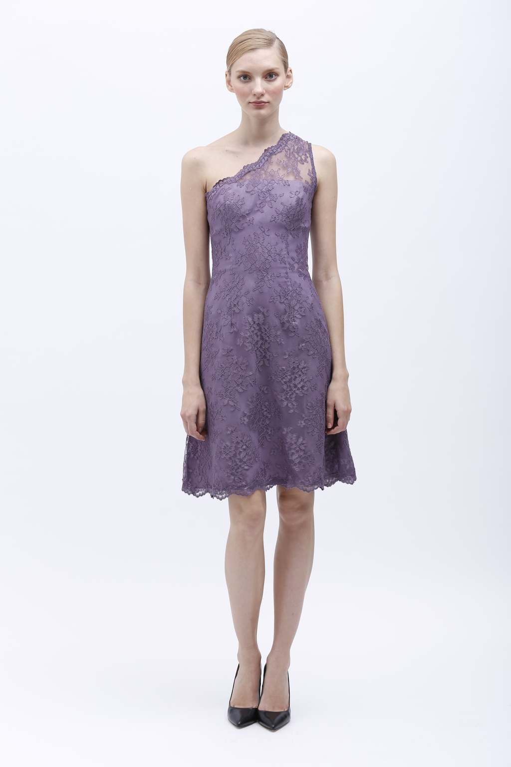 Monique-lhuillier-spring-2014-bridesmaid-dress-450148_violet.full