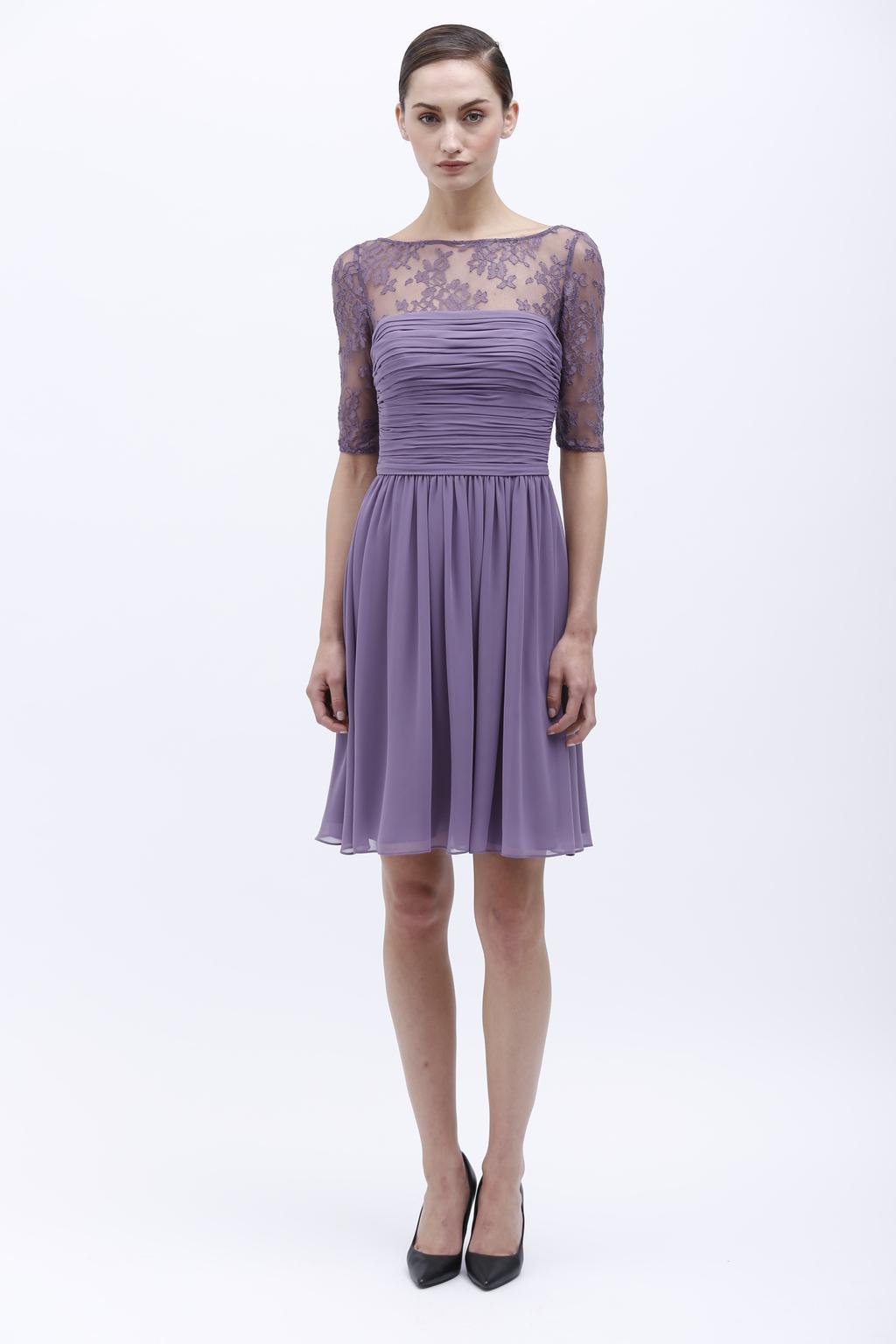 Monique-lhuillier-spring-2014-bridesmaid-dress-450155_violet.full