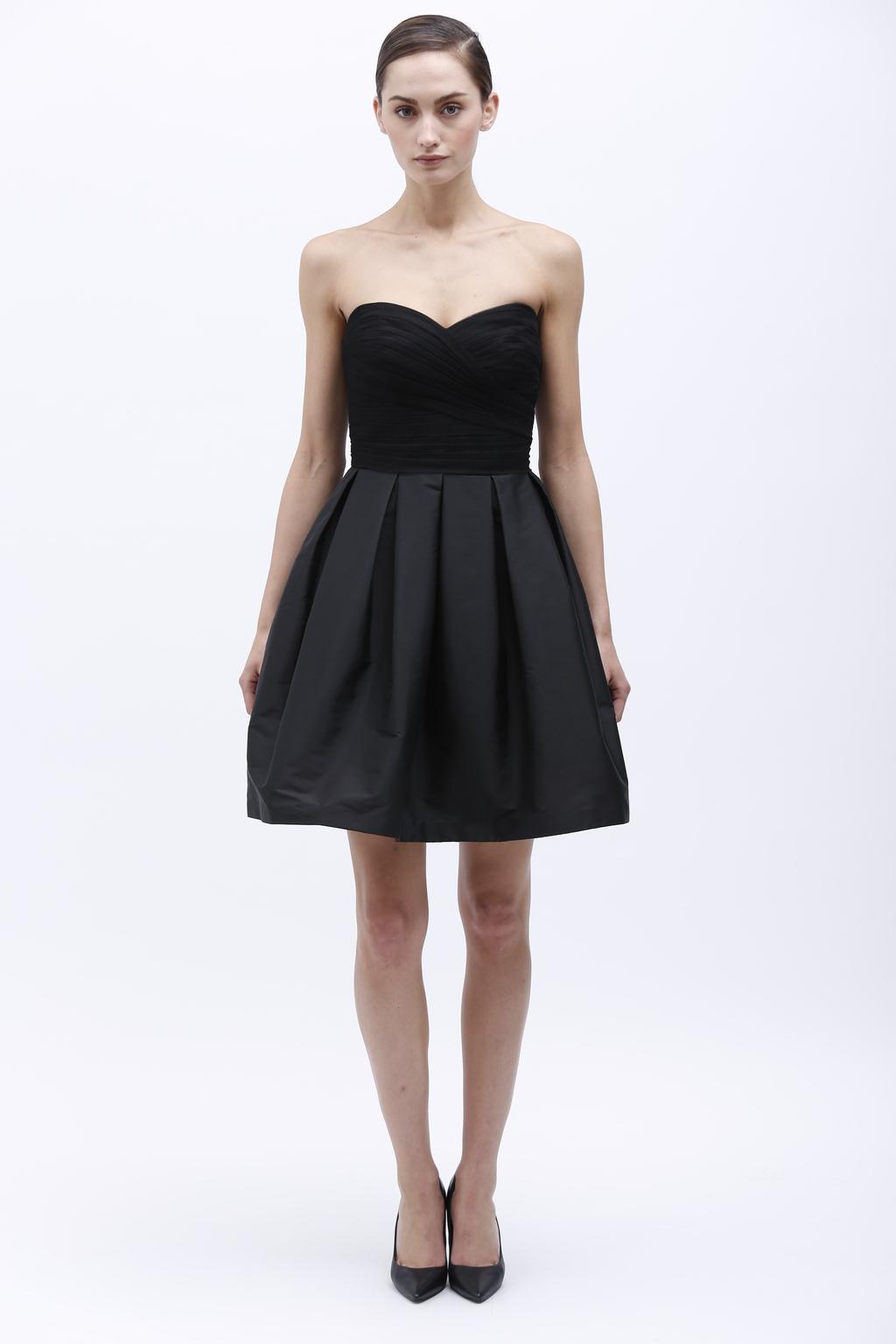 Monique-lhuillier-spring-2014-bridesmaid-dress-450161_black.full