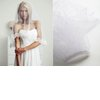 Swiss-dot-bridal-veil-lace-trimmed.square